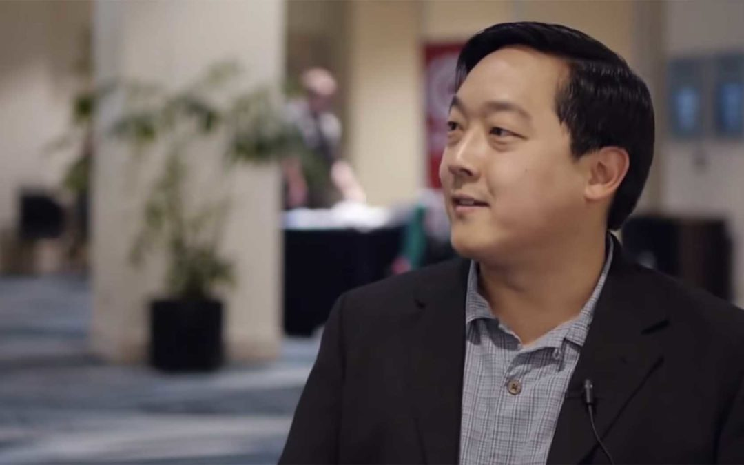 Litecoin Founder Charlie Lee Claims He Isn't To Be Blamed For Litecoin's Decline