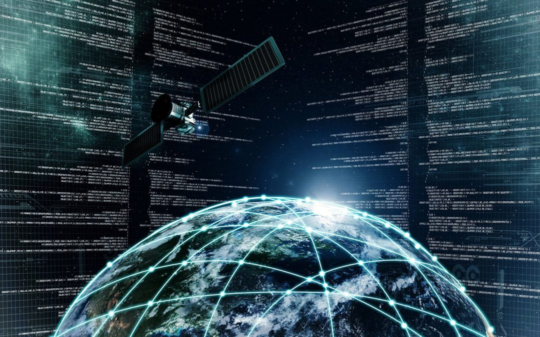 Most Of The World Can Now Use Bitcoin Without Internet, Thanks To Blockstream Satellite