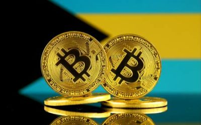 Now The Bahamas Plans To Become A Leading Blockchain Hub