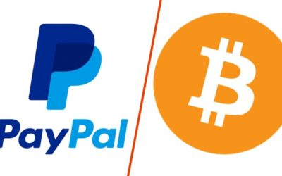 PayPal's 8% Fee Pushes Switzerland's Merchant To Urge For Cryptocurrency Payments