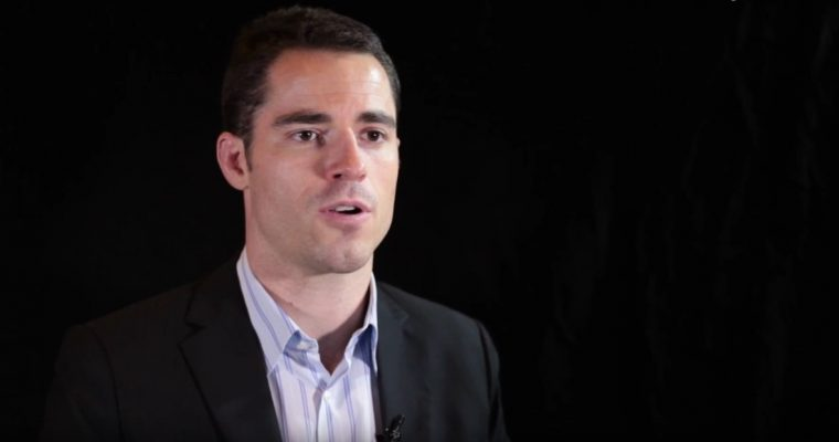 Roger Ver Claims Bitcoin Cash Has The Best Chance Of Being p2p cash for the world