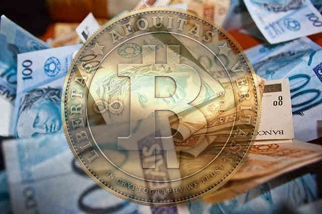 South America Observes A Hike In P2P Bitcoin Transactions