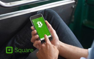 Square Overtakes Coinbase As The Most Widely Used iOS App To Buy Bitcoin
