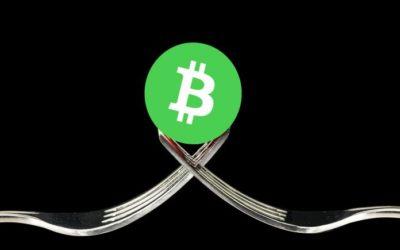 Suit Filed Against Bitmain, Jihan Wu, Roger Ver And Kraken For Alleged Manipulation During Bitcoin Cash Hardfork