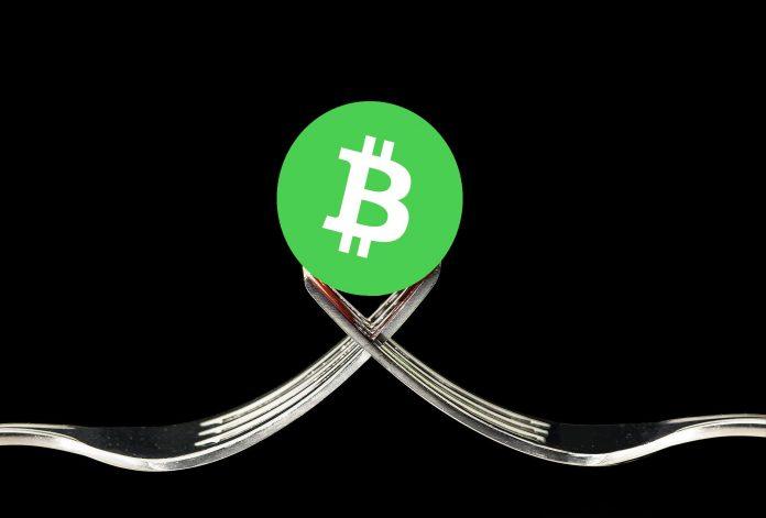 Bitcoin Cash | BCH | Roger Ver | Bitmain | Kraken