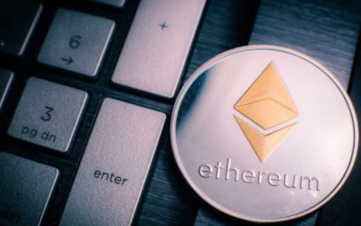 Wrongly Sent Ethereum Should Be Returned To The Owner, Rules British Columbia Court