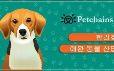 "Petchains Introducing ""Social Mining"" To Improve Community Ecology Mining"
