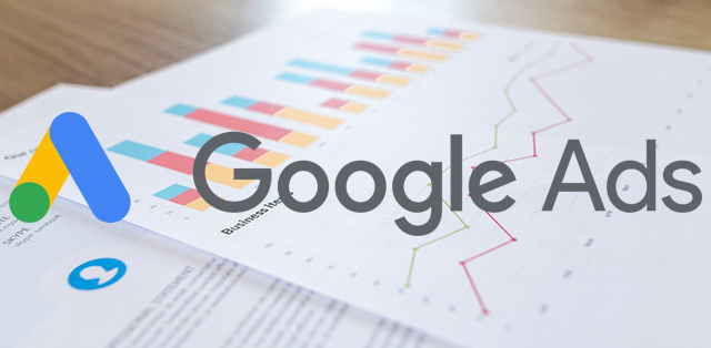 """Ethereum"" Blacklisted By Google As A Google Ad Keyword"