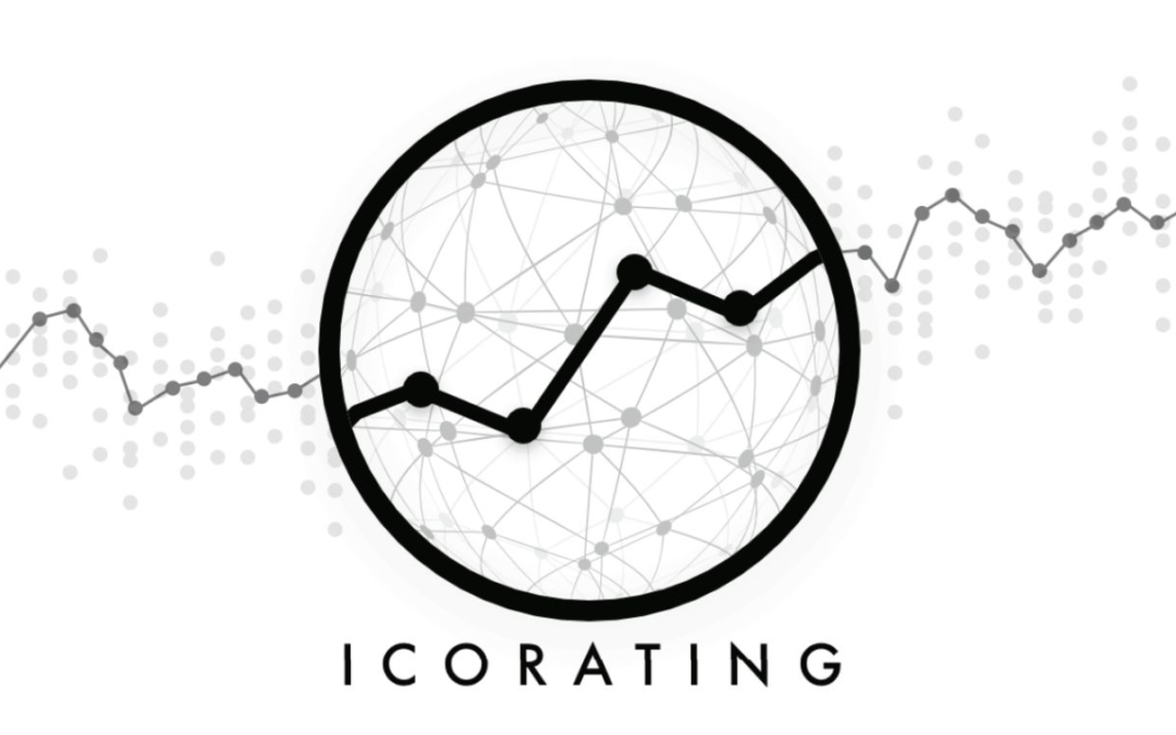 A Recent ICORating Ranks Kraken, Cobinhood and Poloniex Safest Crypto Exchanges