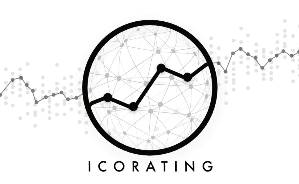 ICORating | ICO Rating ranks | Safest Crypto Exchanges | Kraken, Cobinhood and Poloniex