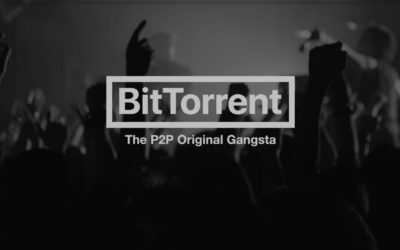BitTorrent Launches BTT Token On the Tron (TRX) Network
