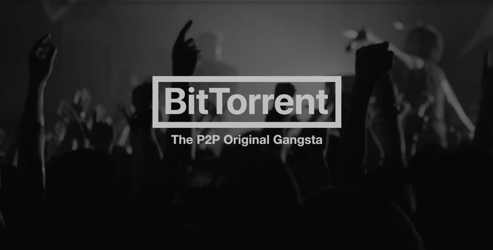 BTT | BitTorrent | Tron | TRX