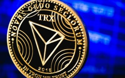 BitTorrent Token (BTT) Will Spark Blockchain Mass Adoption, Says TRON CEO Justin Sun