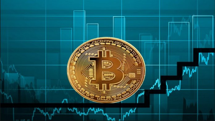Bitcoin Price Prediction: Bitcoin Heading Towards New All Time High In 2019