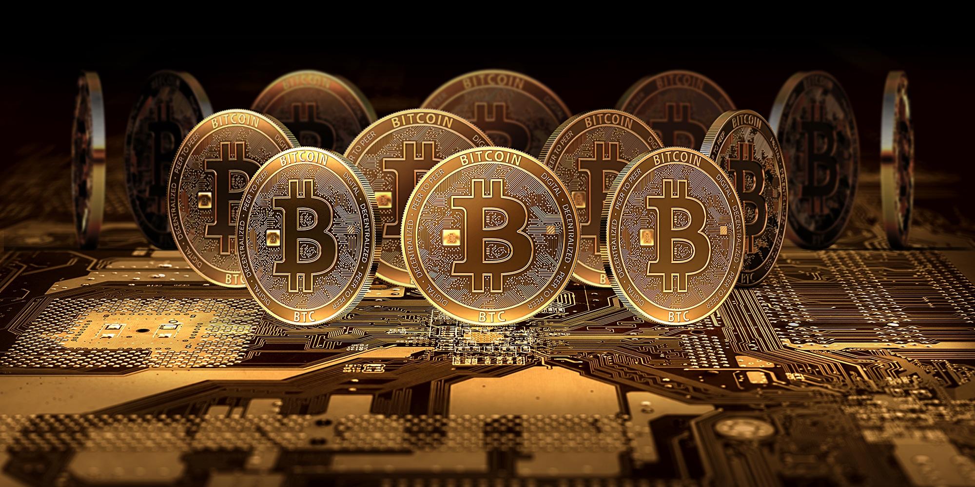 China   Bitcoin   Adoption Rate