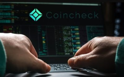 Coincheck Finally Gets Japan FSA's Approval As A Cryptocurrency Exchange