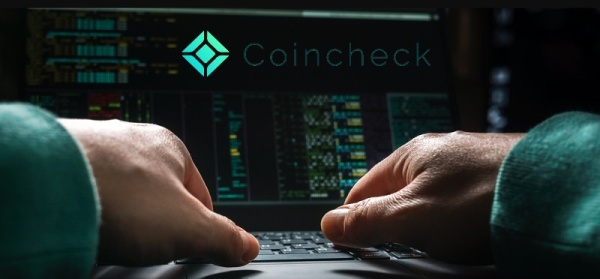 Coincheck | Cryptocurrency Exchange | FSA