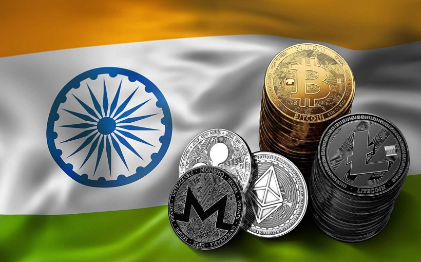 Cryptocurrencies | RBI | Indian Regulations | India