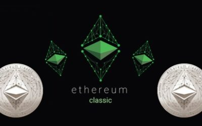 Ethereum Classic Introduces New Team Of Core Developers
