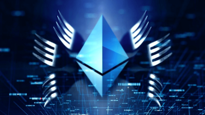 Ethereum News: Ethereum Constantinople Hard Fork Delayed Due To Security Vulnerability