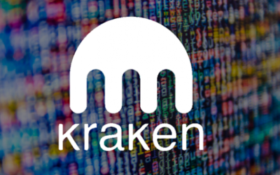 Kraken Cryptocurrency Exchange Adds Ripple And Bitcoin Cash For Margin Trading