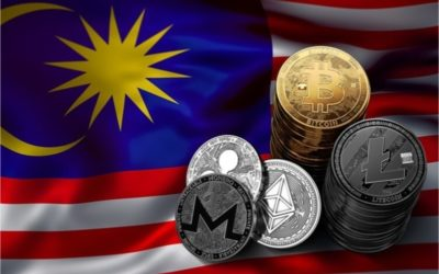 Malaysian Government Still Undecided Over Whether Cryptocurrencies Are Legal Or Not