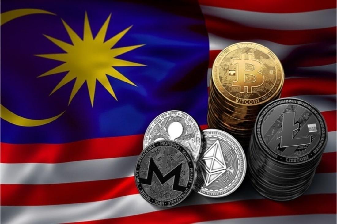 Malaysian Government | Malaysia | Cryptocurrencies | Regulations