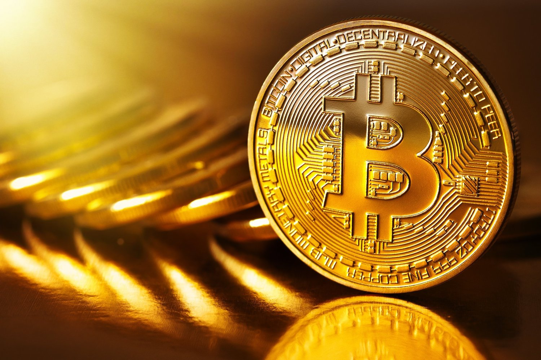 Bitcoin | Bitcoin Creator | Satoshi Nakamoto