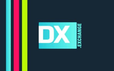 Nasdaq Partners With Estonian's DX Exchange To Launch Ethereum Tokenized Stocks