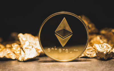 Ethereum Price Analysis – ETHUSD Slumps After Recent Bullish Surge