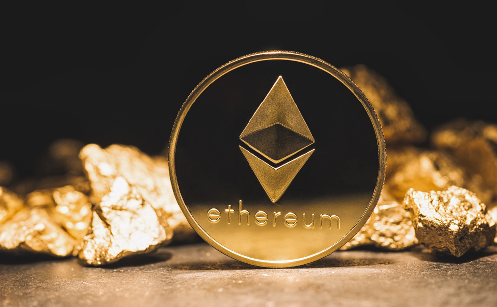 Ethereum Price Analysis – ETHUSD Under Bearish Pressure