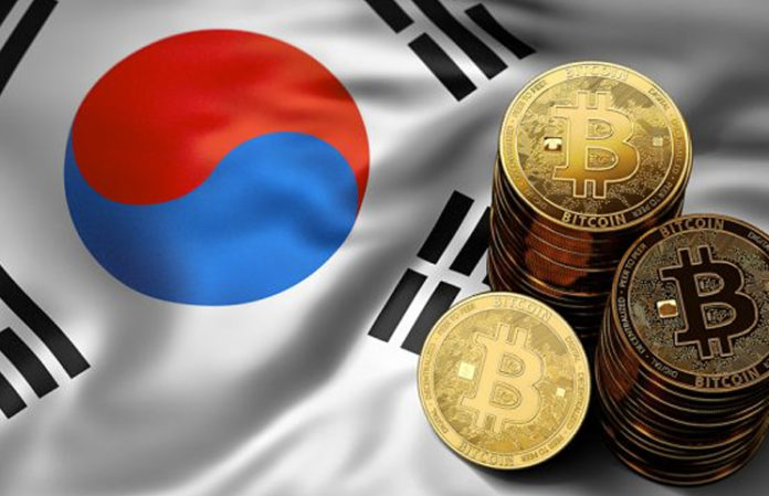 South Korea Offers Tax Incentive For Blockchain Development