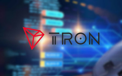 Tron (TRX) Will Soon Exceed 200 DApps, Says Justin Sun