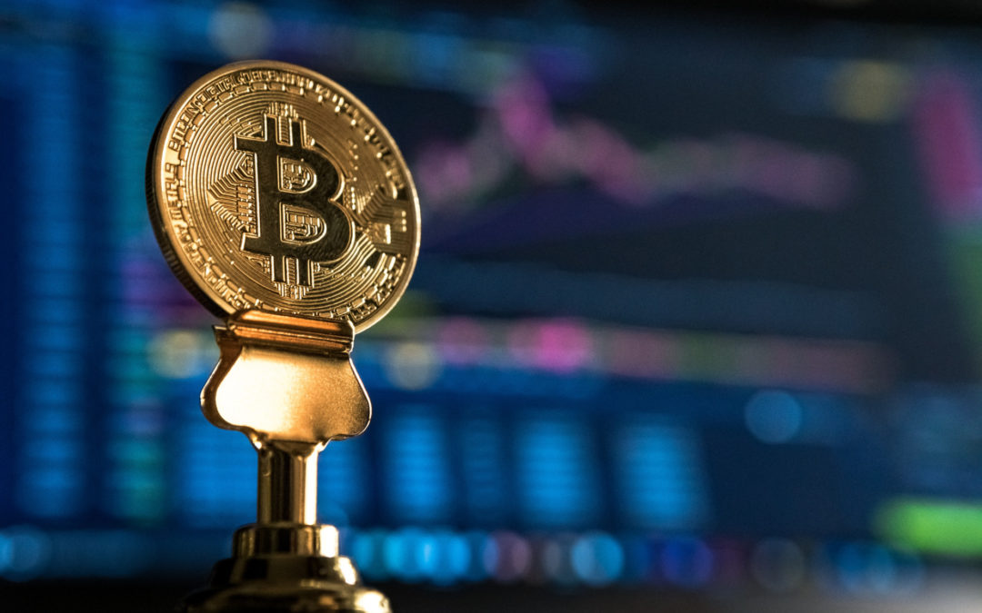UK's Coinfloor To Launch Physical Bitcoin Futures To Compete With Bakkt