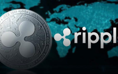Ripple Price Analysis – Will XRPUSD Decline Below $0.25