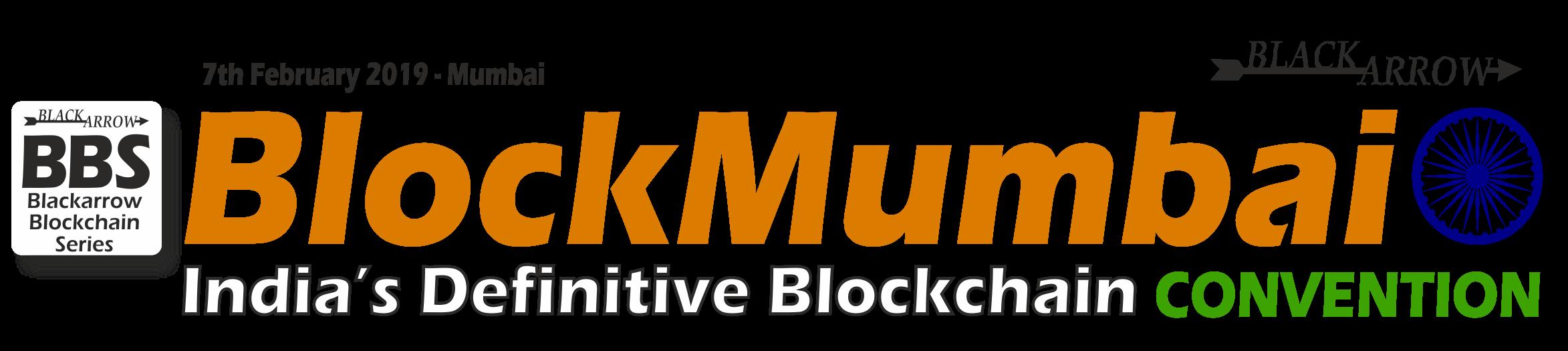 Blockchain Conference in India | Blockchain Conference in Mumbai | Blockchain Event in India | Blockchain Event in Mumbai | Blockchain Seminar in India | Blockchain Seminar in Mumbai