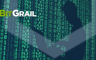 BitGrail CEO Ordered To Return The Hacked $170 Million To Customers