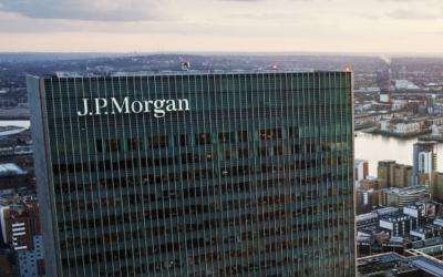 Bitcoin (BTC) Could Fall Below $1,260, Predicts Analysts at JP Morgan