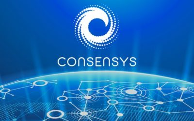 ConsenSys Collaborates With News Industry Leaders to Build a New WordPress Publishing Platform