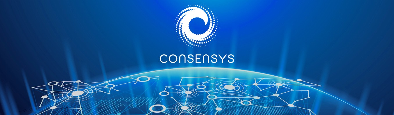 ConsenSys   WordPress   News Platform   Blockchain