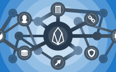 EOS Scores First Position In Chinese Blockchain Rankings Again, Ethereum Stands 2nd & Bitcoin 15th