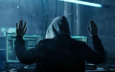 European Police Arrests Hacker For Stealing 10 Million Euro Worth of IOTA