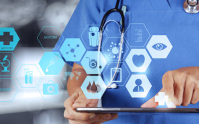IBM Collaborates Aetna, Anthem And PNC To Explore Medical Data Blockchain