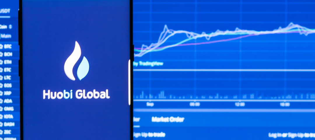 In Less Than 2 Months Huobi's Crypto Derivatives Market Crosses The $20 Billion Mark in Trades
