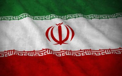 Iran Is Planning To Introduce A State-backed Cryptocurrency
