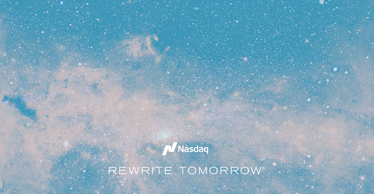 Nasdaq | Cryptocurrencies | Global Currency of Future