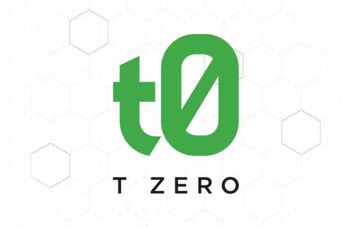 Overstock's Cryptocurrency Subsidiary Platform, tZERO Begins Live Trading
