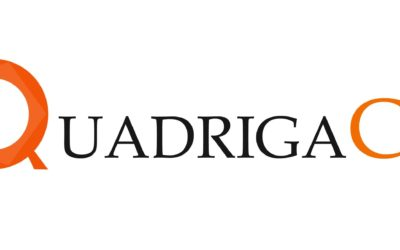 QuadrigaCX, The Troubled Crypto Exchange Goes Offline for 'Maintenance'