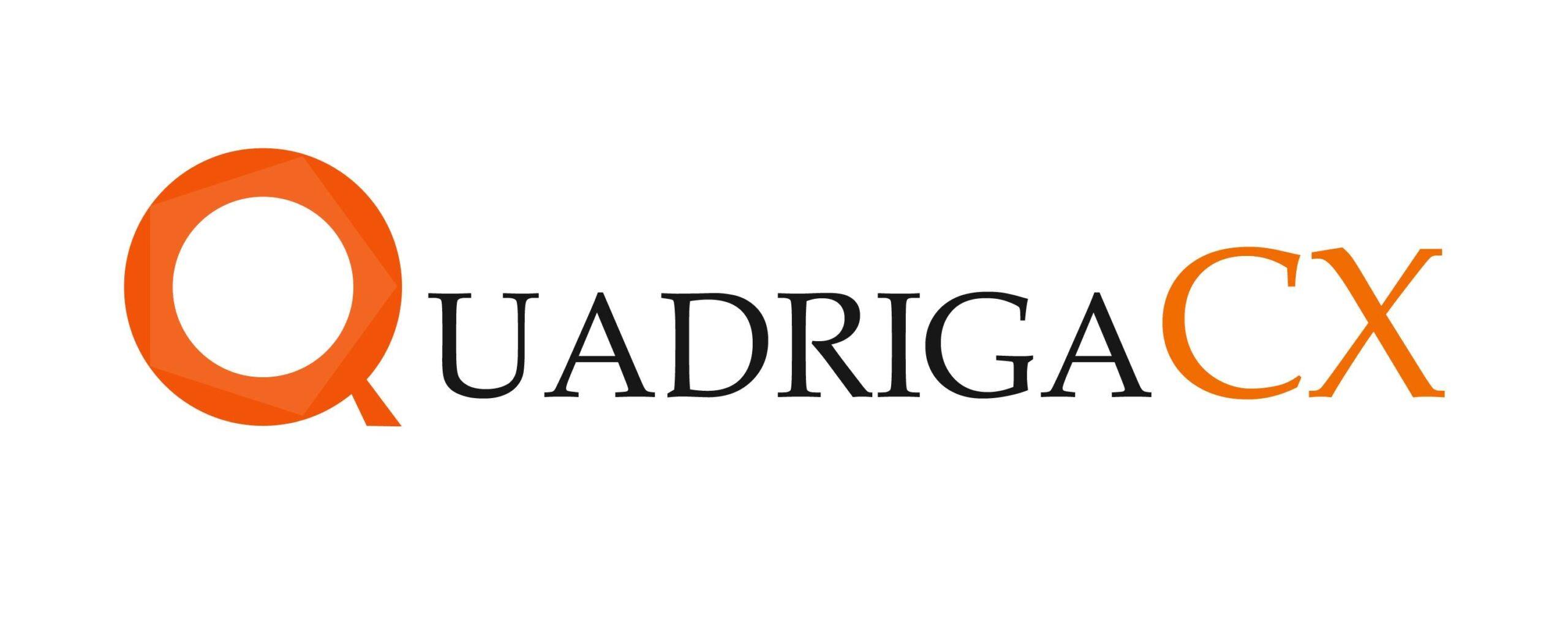 QuadrigaCX | Cryptocurrency Exchange | Offline