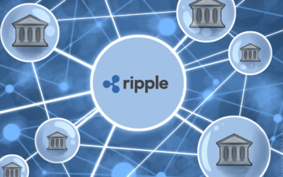 Ripple (XRP) Is Not The Second-Largest Cryptocurrency, Claims A Crypto Research Firm